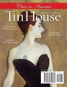 Tin House, Volume 12, Number 1