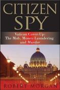 Citizen Spy