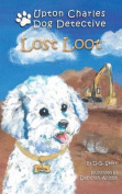 Lost Loot