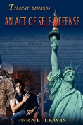 An Act of Self-Defense