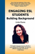 Engaging ESL Students