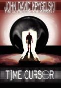 Time Cursor