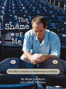The Shame of Me