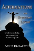 Affirmations for Everyday Living