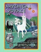 Mythical Voyage