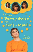 Dudes Poetry Guide