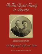 The Van Roekel Family in America