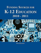 Funding Sources for K-12 Education