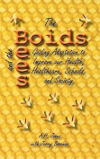 The Boids and the Bees
