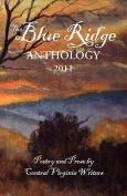 The Blue Ridge Anthology 2011