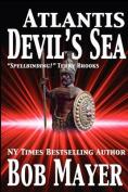 Atlantis Devil's Sea