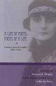 A Life of Poems, Poems of a Life