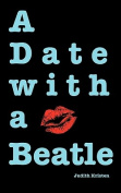 A Date with a Beatle