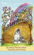 The Rainbow Bridge ...a Dog's Story