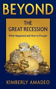 Beyond the Great Recession