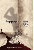 Hippopotamus Sea