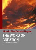 The Word of Creation: Lecture Notes 1952