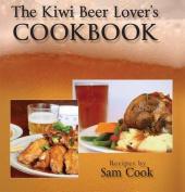The Kiwi Beer Lover's Cookbook