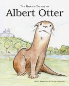 The Hidden Talent of Albert Otter