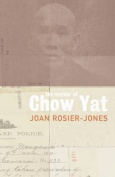 The Murder of Chow Yat