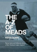 The A-Z of Meads