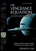 The Vengeance Equation