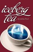 Iceberg Tea