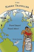 The Naked Traveller
