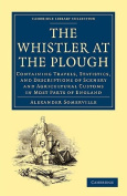 The Whistler at the Plough