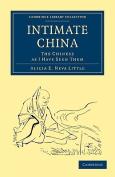 Intimate China
