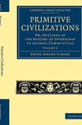 Primitive Civilizations