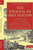 The Journal of Mrs Fenton