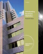 Introductory Business Statistics, International Edition