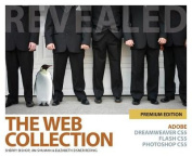 The Web Collection Revealed Premium Edition
