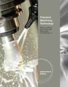 Precision Machining Technology, International Edition