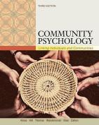 Community Psychology