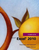 Microsoft Office Excel 2003 Complete