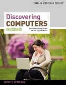 Discovering Computers, Complete