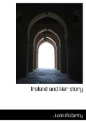 Ireland and Her Story