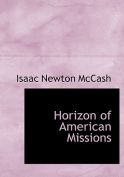 Horizon of American Missions