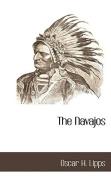 The Navajos