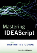 Mastering Ideascript, with Website