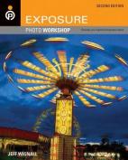 Exposure Photo Workshop