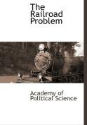The Railroad Problem