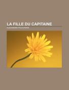 La Fille Du Capitaine [FRE]