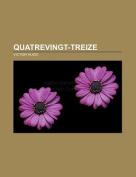 Quatrevingt-Treize [FRE]