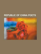 Republic of China Poets