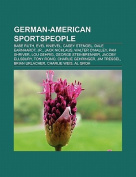 German-American Sportspeople