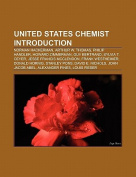 United States Chemist Introduction