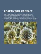Korean War Aircraft